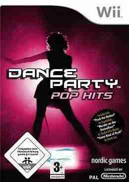 Descargar Dance Party Pop Hits [MULTI6] por Torrent